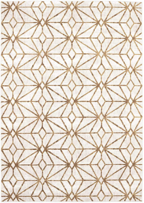 scott living artisan 91680 celeste brushed gold by scott living