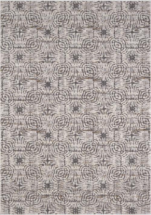 Karastan Enigma 91684 Vibration Dove
