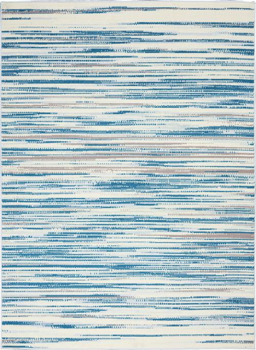 nourison jubilant jub04 blue