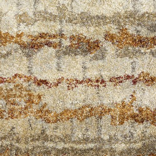 Dalyn Aero AE4 Wheat Detail
