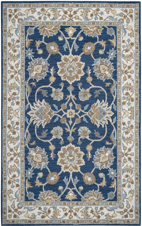 rizzy home ashlyn al2823 blue