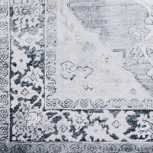 Dalyn Amanti AM1 Granite Detail