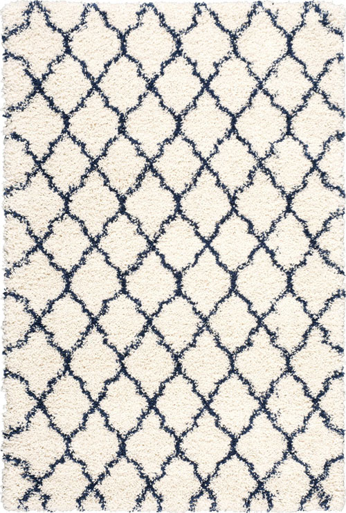 Nourison Amore Rugs