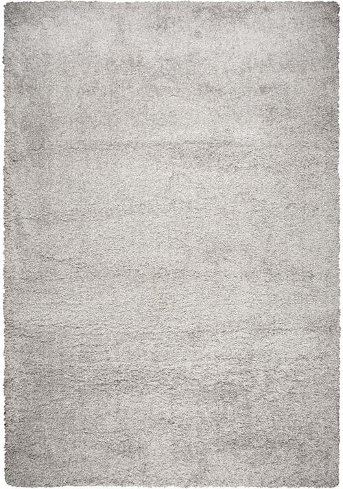 rizzy home adana an706a gray