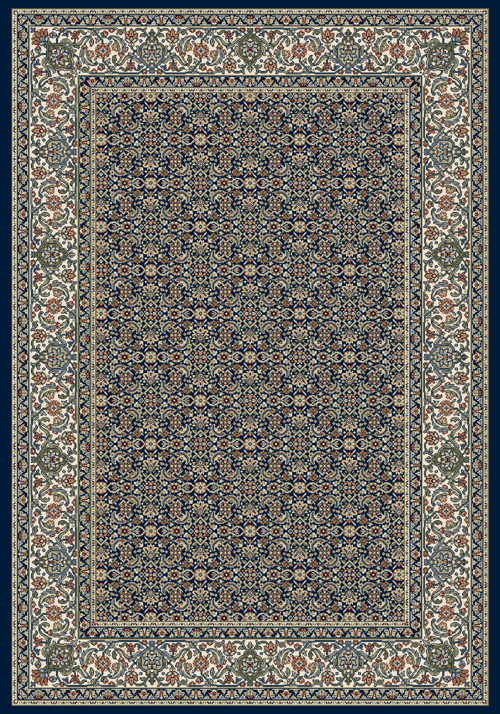 Dynamic ANCIENT GARDEN 57011 NAVY