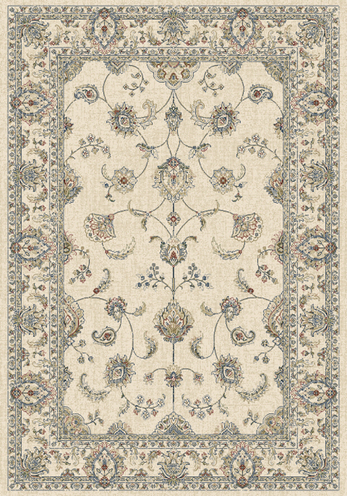 dynamic ancient garden 57159 ivory