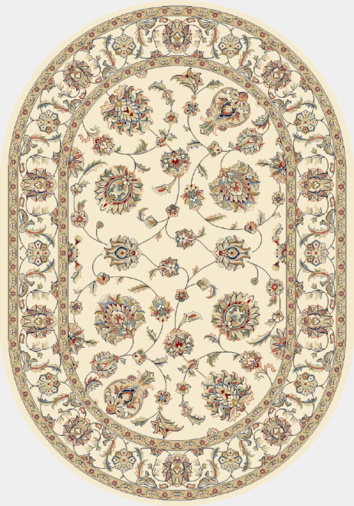 dynamic ancient garden 57365 ivory
