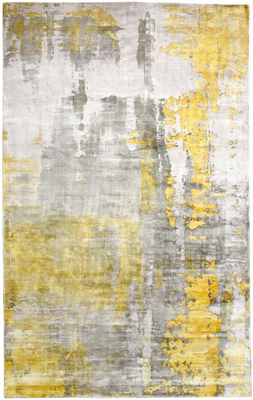 Dynamic ARTISAN 1601 SILVER/GOLD