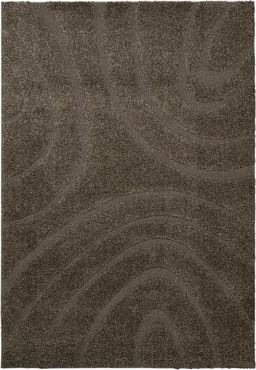 nourison austin astn1 stone