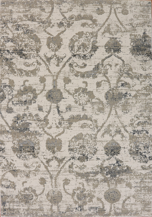 Dynamic ASTORIA 3373 CREAM Rug