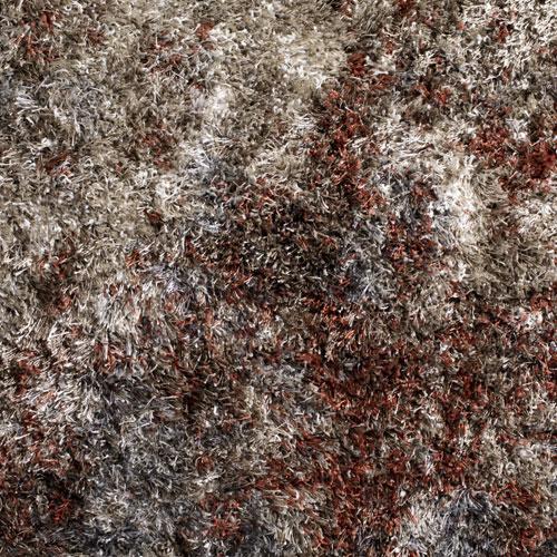 Dalyn Arturro AT10 Canyon Detail