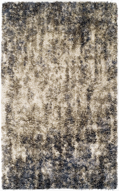 Dalyn Arturro AT10 Stone Rug