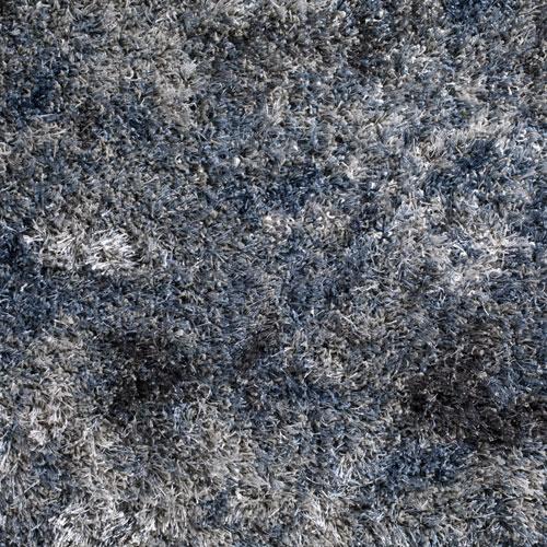 Dalyn Arturro AT12 Creekside Detail