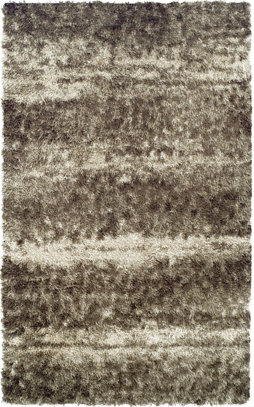 Dalyn Arturro AT3 Taupe Rug