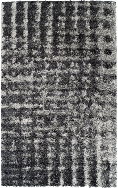 Dalyn Arturro AT4 Ash Rug
