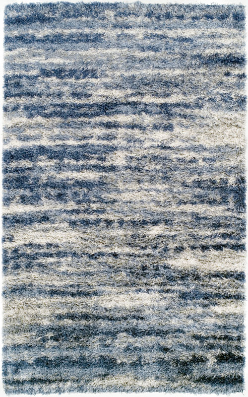 Dalyn Arturro AT9 Denim Rug