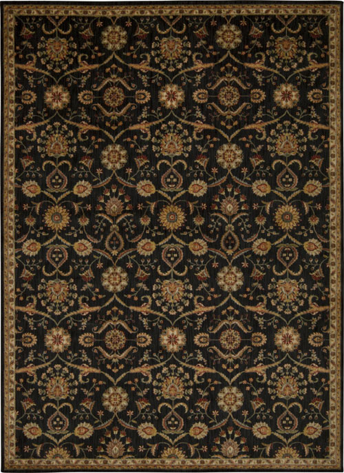 Kathy Ireland Red Rug Ki12 Ancient Times Bab05 The Rug