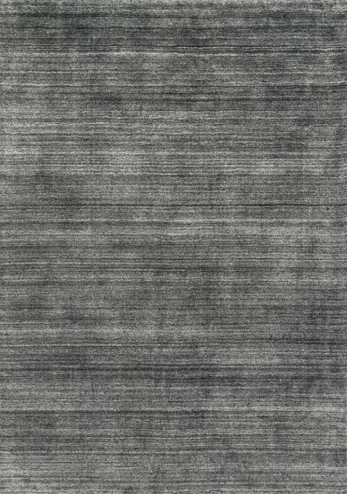 loloi barkley bk-01 charcoal