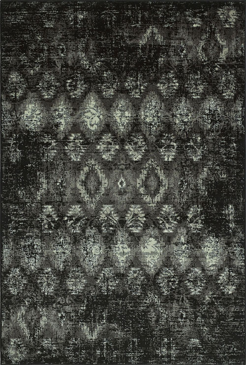 dalyn beckham bc2162 black