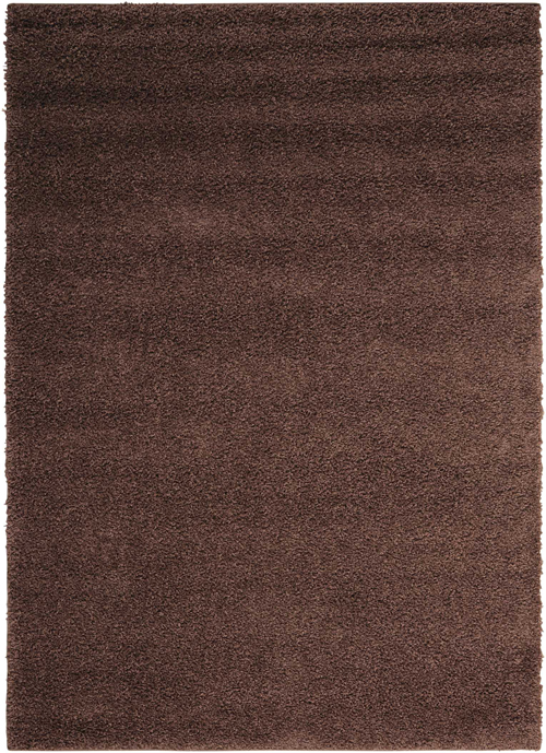 nourison bonita bon01 brown