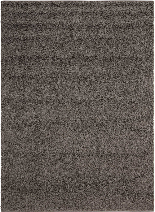 nourison bonita bon01 grey