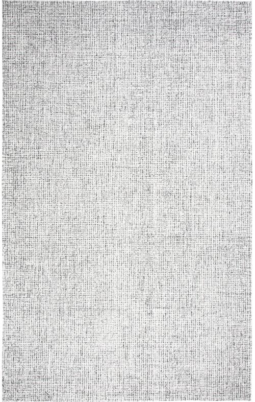 rizzy home brindleton br351a gray