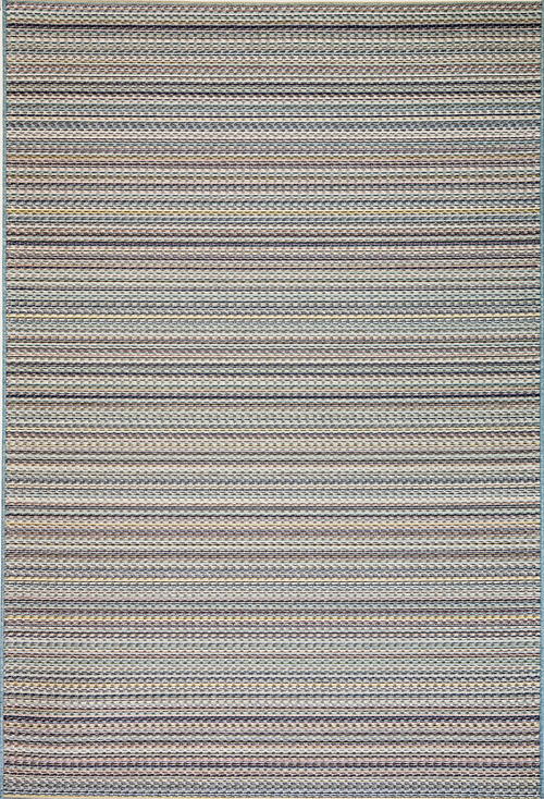 Dynamic BRIGHTON 8160 BLUE Rug