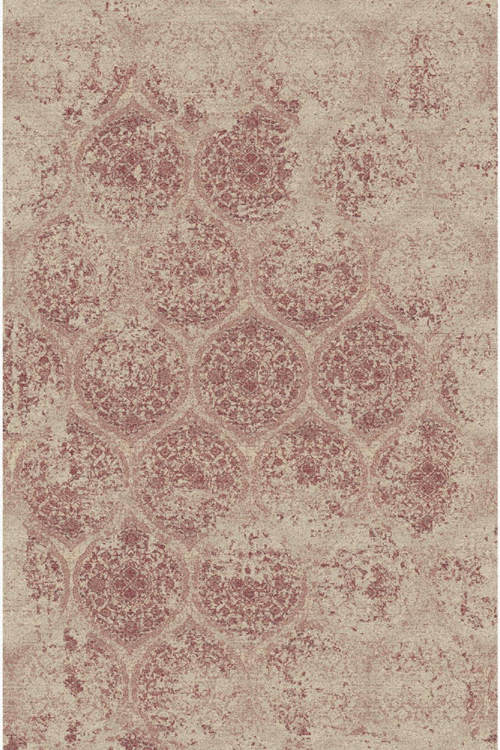 Dynamic BRILLIANT 72413 BEIGE Rug