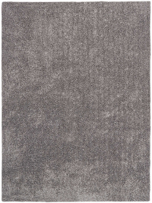nourison palm beach btsa2 lt grey