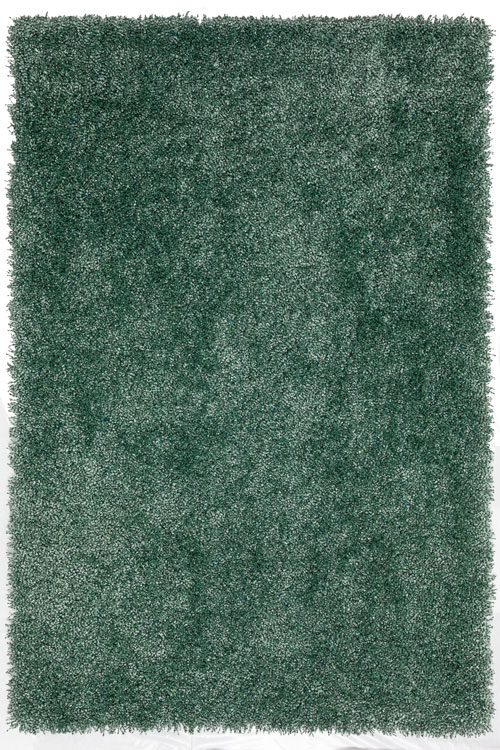 Dalyn Belize BZ100 Spa Rug