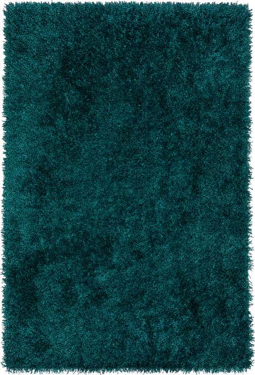 Dalyn Belize BZ100 Teal Rug