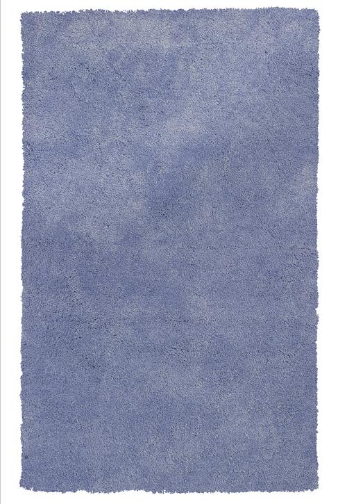 kas bliss 1573 purple