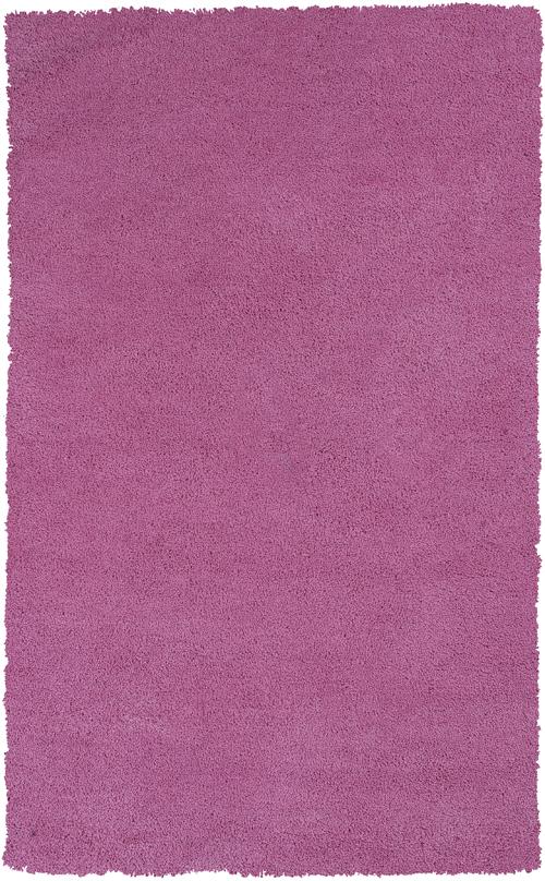 kas bliss 1576 hot pink