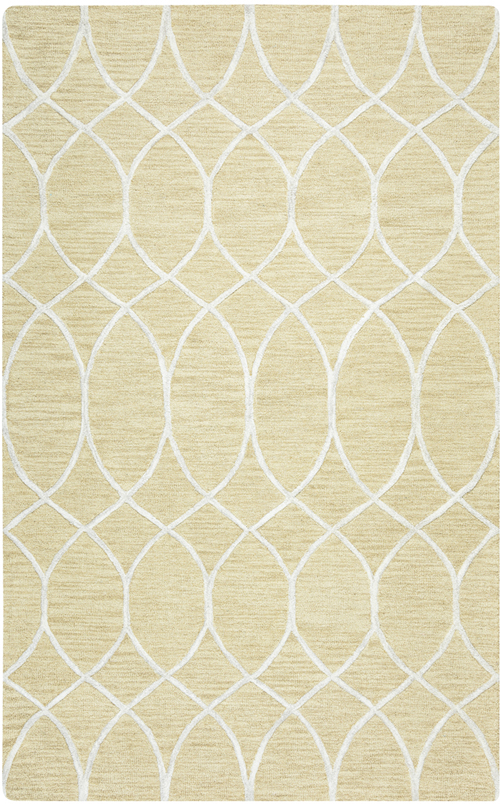 rizzy home caterine ce9488 beige