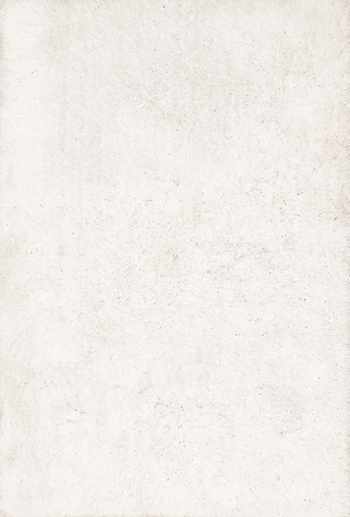 loloi celeste shag cv-01 ivory
