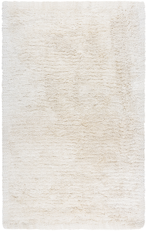 rizzy home commons co161a ivory