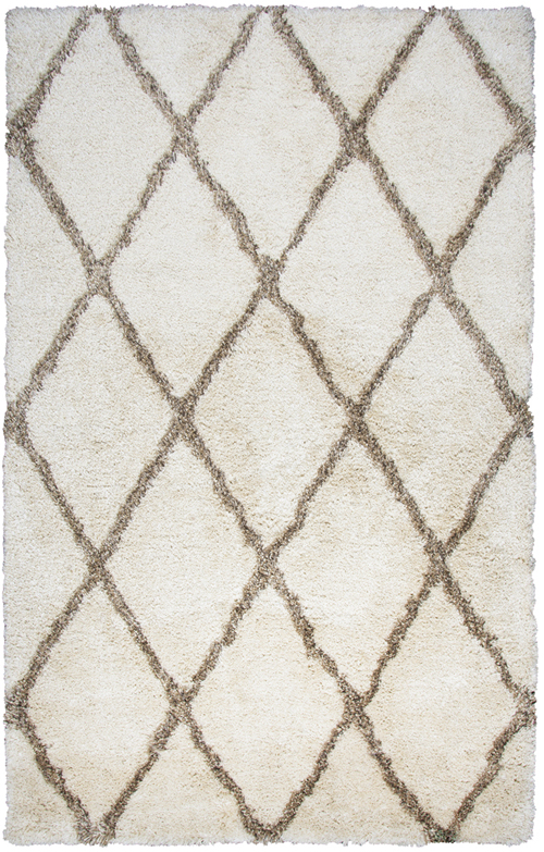 rizzy home commons co200a ivory