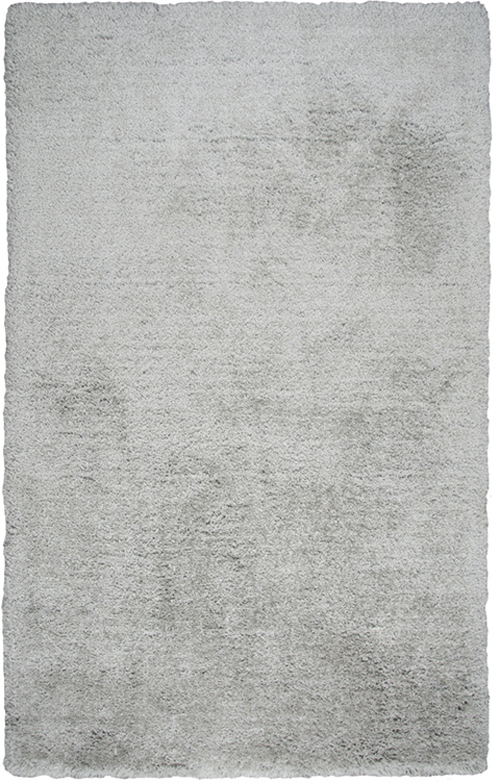 rizzy home commons co291a silver