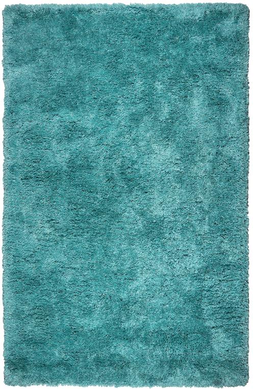 rizzy home commons co8369 blue-aqua