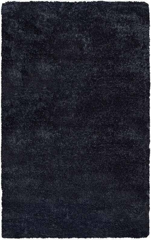 rizzy home commons co8419 black
