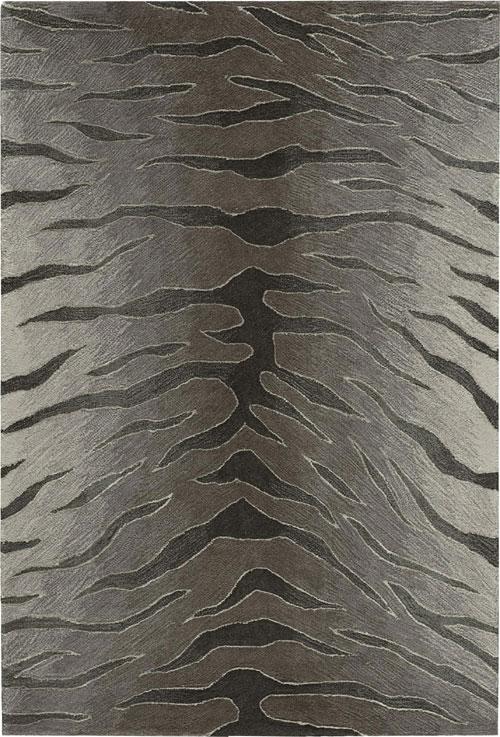 nourison contour con30 silver