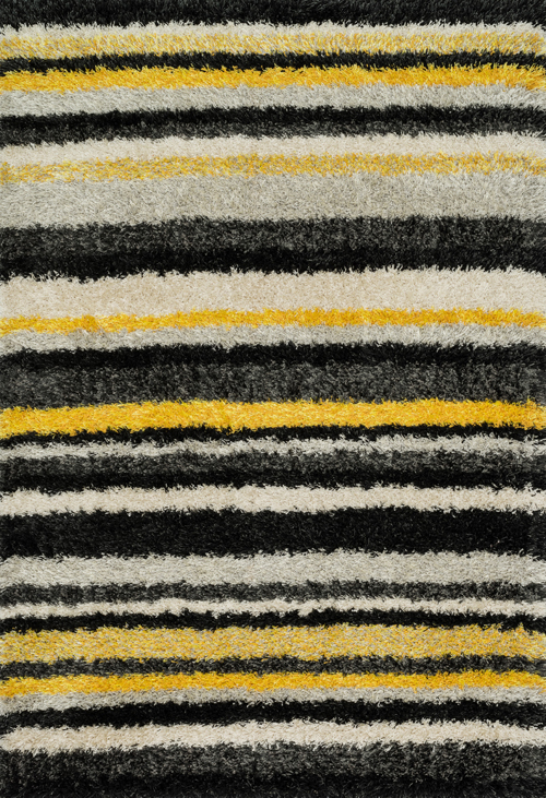 loloi cosma hco03 yellow/multi