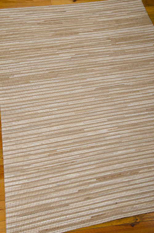 Nourison CAPELLE CPEL1 BEIGE Detail