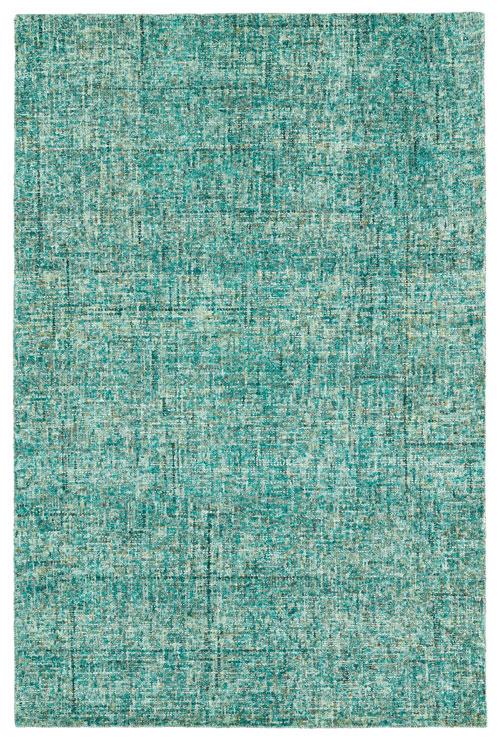Dalyn Calisa CS5 Turquoise Rug