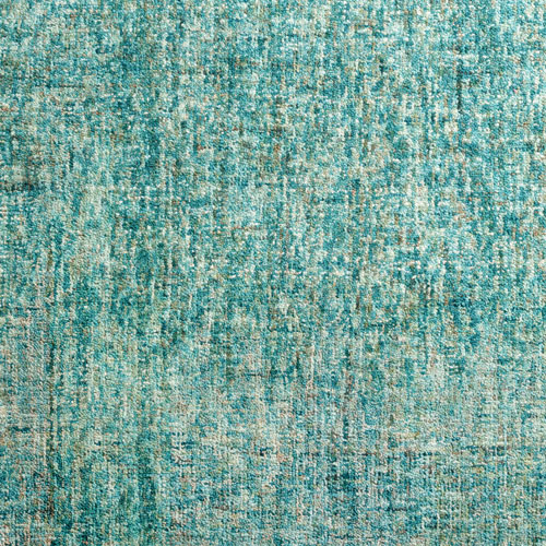 Dalyn Calisa CS5 Turquoise Detail