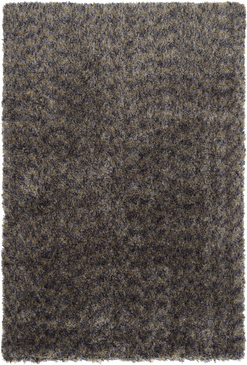 Dalyn Cabot CT1 Grey Rug