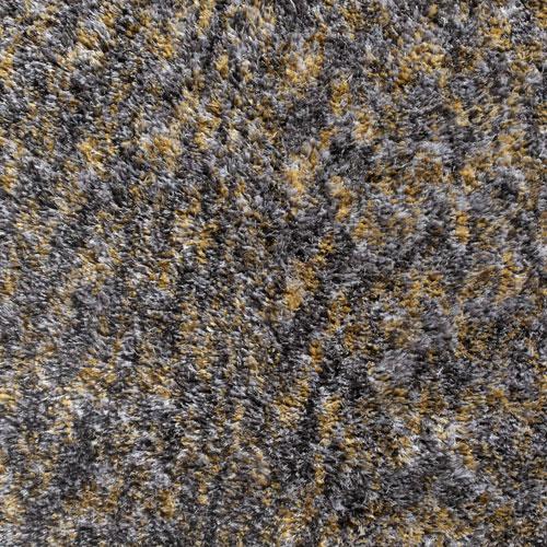 Dalyn Cabot CT1 Grey Detail
