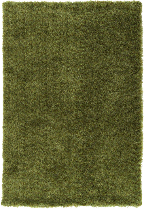 Dalyn Cabot CT1 Moss Rug