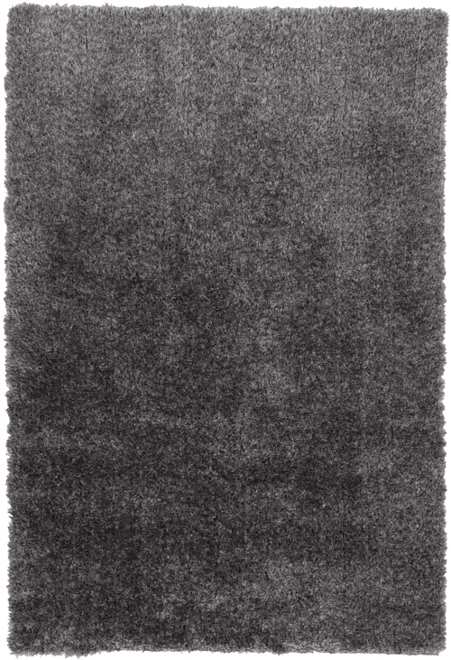 Dalyn Cabot CT1 Taupe Rug