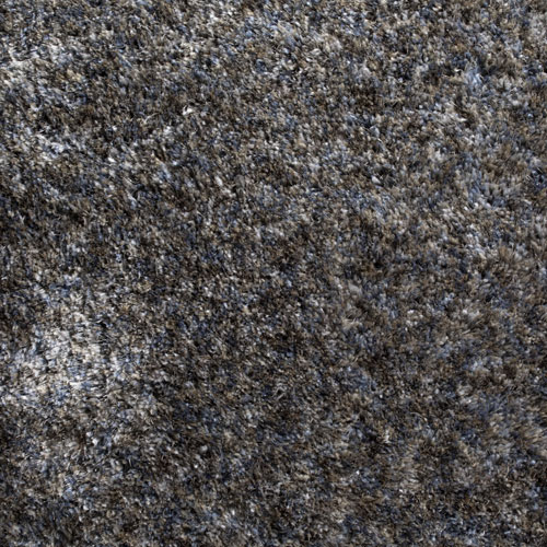 Dalyn Cabot CT1 Taupe Detail